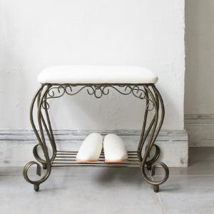 玄関チェア エントランスチェア 玄関椅子 チェア スツール 宮武製作所 Celestia BCW-5030 送料無料 ※メーカー直送の為代引き・同送できません。|licept
