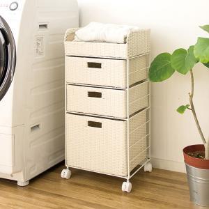 【送料無料】ランドリーボックス Diario(ディアリオ)RB-358 おしゃれ モダン 収納  衣類整理 北欧 シンプル|licept