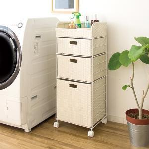 【送料無料】ランドリーボックス Diario(ディアリオ)RB-359おしゃれ モダン 収納  衣類整理 北欧 シンプル|licept
