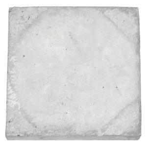 平板 コンクリート板 300×300×60mm (13.0kg)|liebe