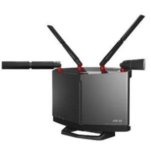 無線LANルーター ipv6 バッファロー WXR-5950AX12 11ax/ac/n/a/g/b...