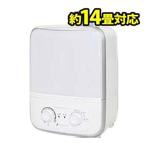 超音波噴霧器 MX-200 星光技研 次亜塩素酸水対応 加湿器 除菌・消臭に 約14畳