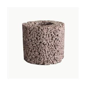 エコバイオ・ブロック オクトの新タイプです。今までの製品に比べ封入された納豆菌の量と純度は高くなり、...