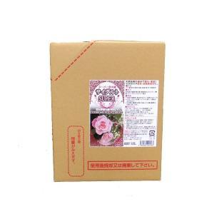 植物活力剤・土壌改良剤・堆肥化促進剤 サイグルト SUPER 10リットル|life-eco