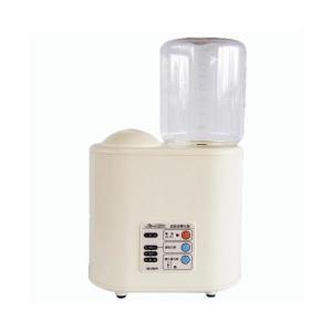 ●除菌・消臭剤 ジョキナールMのバス・24V車用専用噴霧器です。●バスの配電盤とをヒューズ付電源コー...