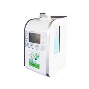●除菌・消臭剤 ジョキナールMの個室用噴霧器です。約26畳(47)を適用範囲としています。●電源コー...