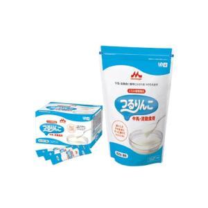つるりんこ 牛乳・流動食用  0639837 800g 介護食関連