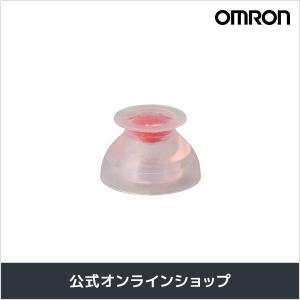 オムロン イヤメイト専用 イヤチップ Sサイズ 2個入り Rhythm by OMRON