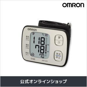 オムロン 公式 デジタル自動血圧計 HEM-6220 期間限定 送料無料 正確|life-rhythm