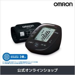 オムロン 公式 血圧計 上腕式 HEM-7271T Bluetooth通信対応 送料無料 正確|life-rhythm