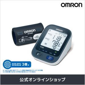 オムロン 公式 血圧計 上腕式 HEM-7511T  Bluetooth通信対応 送料無料 正確|life-rhythm