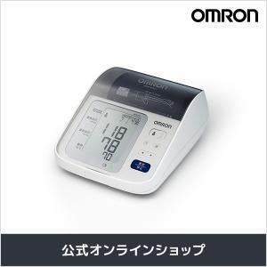 オムロン 公式 血圧計 上腕式 HEM-8731 メモリー機能 メモリ機能 手動  上腕式血圧計 上...