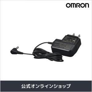 オムロン 公式 ACアダプタ HHP-AM01|life-rhythm