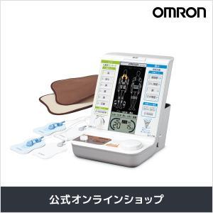 医療機器認証番号:220AGBZX00027A01 管理医療機器  こり治療:こり用マッサージ波形が...