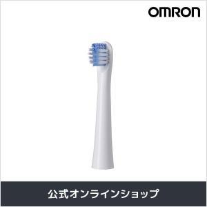 オムロン 公式 トリプルクリアブラシコンパクト(タイプ2) SB-042 2本入|life-rhythm