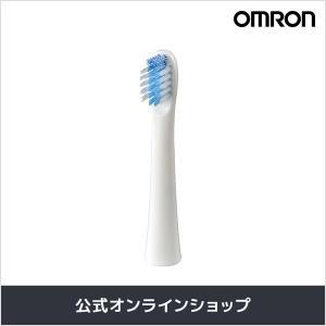 オムロン 公式 歯垢除去ブラシ SB-172 2本入り|life-rhythm