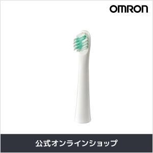 オムロン 公式 歯周ケアブラシ SB-182 2本入り|life-rhythm