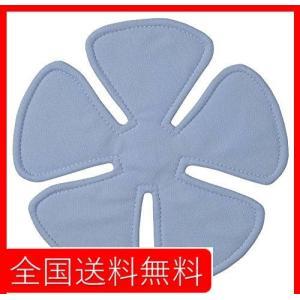 熱中症対策 ヘッドクール 頭ひんやり ヘルメット 帽子 吸水速乾 洗える 4979305080283...