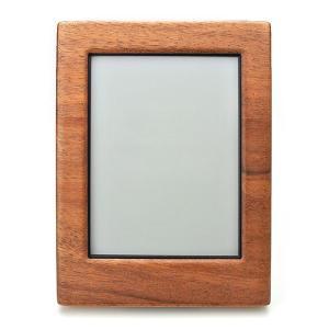 for Kindle Paperwhite木製ケースカバー(フルカバー) life-store