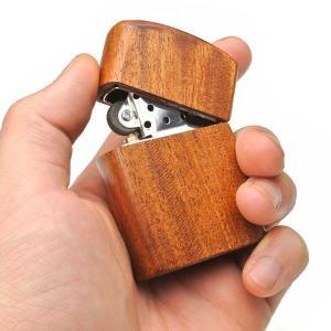 for oil lighter 木製オイルライターケース|life-store
