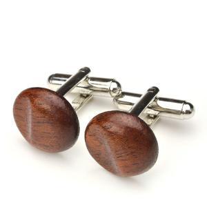 DESIGN Cuffs J 木製カフスJ|life-store
