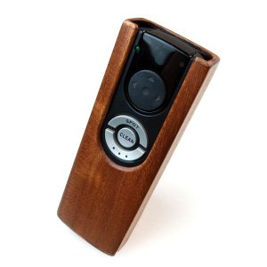 ルンバ コントローラー専用木製デザインケース|life-store