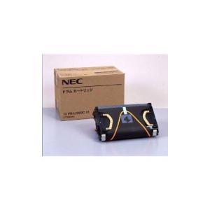 NEC ドラムカートリッジ PR-L2900C-31|life-studio