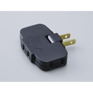 エルパ EDLPコーナータップ ブラック L...の関連商品10