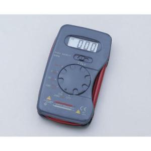 エルパ デジタルテスター EDT-01B