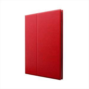 メーカー:LEPLUS(2019 iPadケース) 機種:iPad Air 2019 (10.5in...