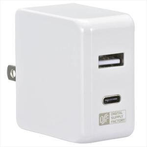 メーカー名:(株)オーム電機 品番:MAV-APCA34/MAVAPCA34 JAN:4971275...