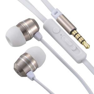メーカー名:(株)オーム電機 品番:HP-B163N-N/HPB163NN JAN:49712753...