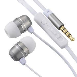 メーカー名:(株)オーム電機 品番:HP-B163N-S/HPB163NS JAN:49712753...