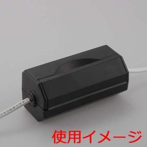 オーム電機 04-1081 防雨型コンセントボックス  HS-BOX01
