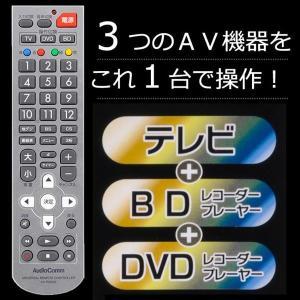 メーカー名:(株)オーム電機 品番:AV-R920N/AVR920N JAN:49712757850...