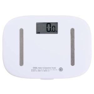 メーカー名:(株)オーム電機 品番:HB-K110-W/HBK110W JAN:4971275800...