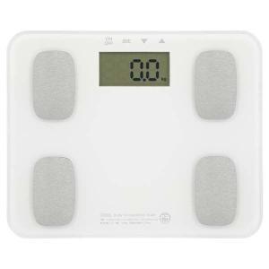 メーカー名:(株)オーム電機 品番:HB-K126-W/HBK126W JAN:4971275800...