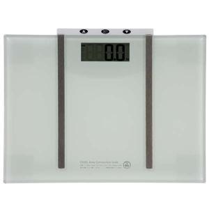 メーカー名:(株)オーム電機/OHM メーカー型番:08-0036 品番:HB-K115-W/HBK...