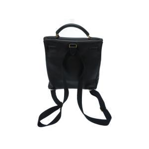wholesale dealer b9c33 8b187 エルメス ケリーアドGM ヴォーガリバー ブラック メンズバッグ ...