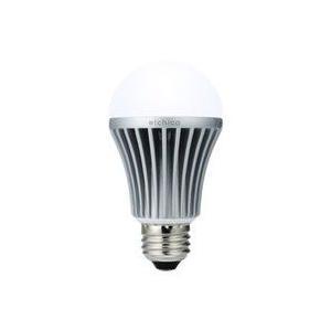 LED電球 (5.9W) 40W相当 昼白色 485LM|life-value