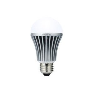 LED電球 (9W) 60W相当!昼白色 830LM グリーンハウス GREEN HOUSE|life-value