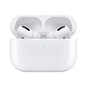 Apple AirPods Pro MWP22J/A lifefusion-shop