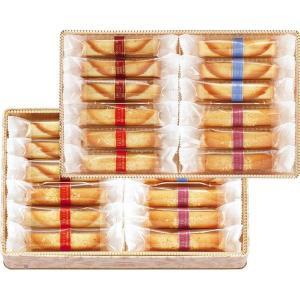 ★ロングセラーを誇る素材にこだわった焼き菓子ギフト。ゴンチャロフの創業の祖となったロシア人、マカロフ...
