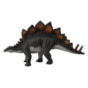 ステゴサウルス 88576 lifeharmony