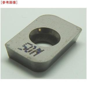 イスカルジャパン ADCA150308 【10個セット】イスカル A チップ IC50M|lifeis
