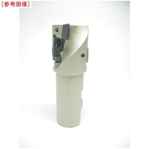 イスカルジャパン ADKD50100.....J イスカル X ヘリミル/カッタ|lifeis