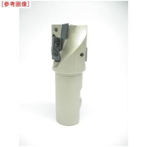 イスカルジャパン ADKD5050W42FP イスカル X ヘリミル/カッタ|lifeis