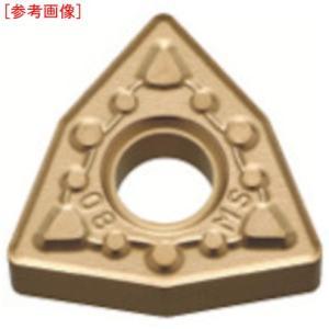 京セラ WNMG080412MS 【10個セット】京セラ 旋削用チップ CVDコーティング CA6525 CA6525 lifeis