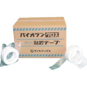 ダイヤテックス K10CL50CORELESS パイオラン コアレステープ (30巻入)|lifeis