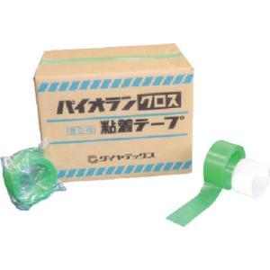 ダイヤテックス Y09GR50CORELESS パイオラン コアレステープ (30巻入)|lifeis